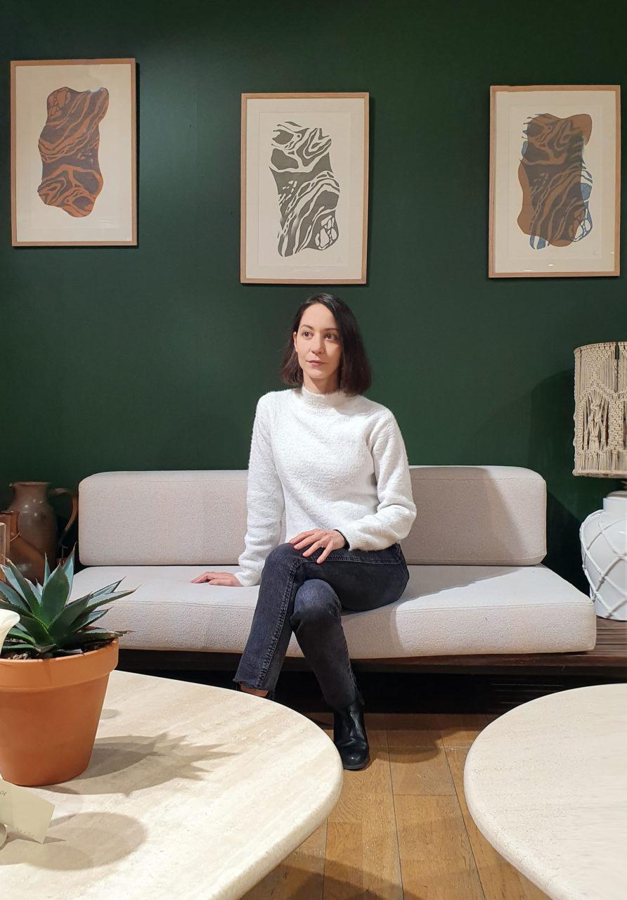 Blog Inside my home - interior design- diy - renovation - About me