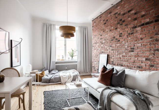 7 mistakes to avoid if you want to optimize the space in your home